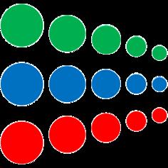Applied Biomics logo